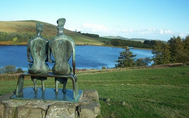 Glenkiln_reservoir._-_geograph.org.uk_-_418526